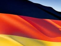 Almanya'da 2,6'lık büyüme beklentisi