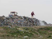 Seydişehir Belediyesinden Lavra İle Mücadele