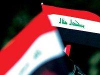 Irak hükümeti, Türkiye'yle güvenlik protokolünü onayladı
