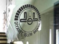 Diyanet'in 'Uluslararası İlahiyat Programı' başvuruları başladı