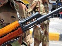 Suudi Arabistan'dan ABD ve Sudan ile askeri tatbikatlar