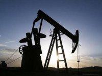 ABD, petrol fiyatları tahminini yükseltti