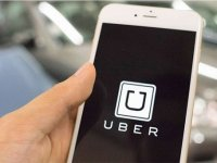 Yayanın ölümüne neden olan Uber'in sürücüsüz aracının frenleri devrede değildi