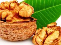 Bağışıklık sistemini güçlendiren besinler nelerdir? İşte bağışıklığı güçlendiren 6 besin
