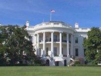 """ABD'de """"ayrımcılık"""" iddiasıyla dava açan FETÖ firarisine mahkemeden ret"""