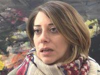 'Yabancı gazeteciler Suriye'de yaşanan gerçeği yansıtmadı'
