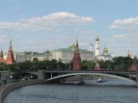 Rusya bazı İngiliz diplomatları sınır dışı edecek
