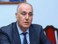 Aslanov AZERTAC Yönetim Kurulu Başkanı oldu