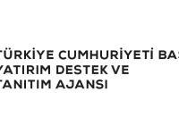 TYDTA Konya'da tanıtım toplantısı düzenleyecek