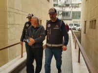 FETÖ'nün firari kurucusu Eskişehir'de yakalandı!