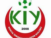 Türkiye şampiyonası eleme turu eşleşmeleri belli oldu