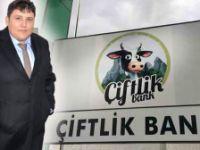Bakanlık, Çiftlik Bank'a Teşvik ve Hibe İddiasını Yalanladı