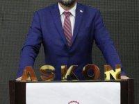 Gayemiz Türkiye'nin geleceği