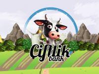Çiftlik Bank mağdurlarına ikinci şok! Bin 650 kişi yine dolandırıldı...