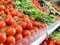 Tüketici güven endeksi Mart'ta yüzde 1,3 arttı