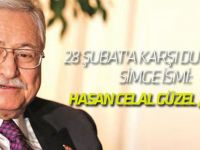 28 Şubat'a karşı duruşun simge ismi: Hasan Celal Güzel / VİDEO