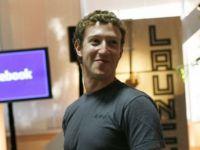 'Facebook'u sil' kampanyası büyüyor