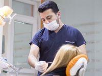 Ağız ve diş sağlığı için dikkat edilmesi gerekenler
