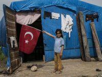Türkiye'deki Afrinliler eve dönüş hazırlığında