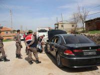 Konya'da silahlı kavga: 6 yaralı