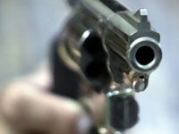 ABD'deki bir lisede silahlı saldırı