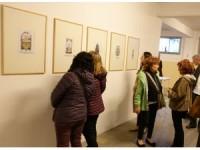 4. Uluslararası İzmir Güncel Sanat Trienali