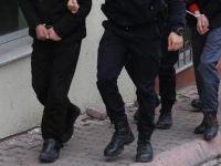 Bombalı saldırı hazırlığındaki teröristlere operasyon
