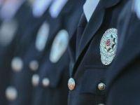 Komiserlik sorularını sızdıran polis ve öğretmenlere gözaltı