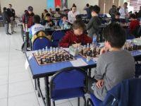 Satranç'a Zafer Kupası heyecanı sona erdi