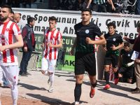 Ereğlispor mu, Akşehirspor mu? Kim düşecek?