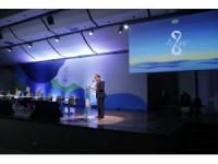 8. Dünya Su Forumu