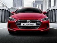 Hyundai'den 11 Bin TL'ye Varan Yılın En Büyük Fırsatı