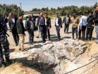 Hamdallah'ın konvoyuna yönelik saldırının baş faili belli oldu