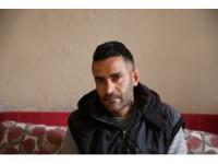 """""""Babam Afrin'in temizlendiğini görse çok sevinirdi"""""""