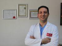 """Dr. Karaca:""""Yaşlılarda hastalanmadan önceki tedavileri daha önemli"""""""