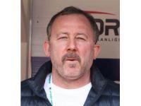 PFDK'dan Sergen Yalçın'a ceza