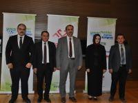 Gençlik'ten yenilikçi eğitim kongresi