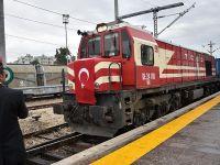"TCDD'den Konya'ya ""ilaçlı mücadele"" uyarısı"