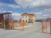 Karapınar'daki Sütbank'tan üyelerine 'İnekler telef oldu' mesajı