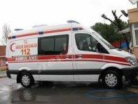 Adana'da silahlı saldırı: 3 yaralı