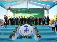 Bu yılki temsili Nasreddin Hoca Metin Şentürk olacak