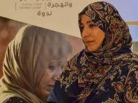 Nobel Barış ödüllü Yemenli aktivist Karman: Yemen'de insanlık ölüyor