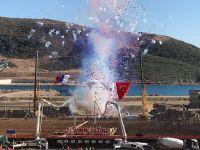 Türkiye Akkuyu ile kesintisiz enerji kaynağına kavuşacak!