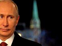 Putin, Rusya'nın Malezya uçağını vurduğuna yönelik iddiaları reddetti