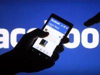 Facebook ve Twitter'dan siyasi reklam önlemleri