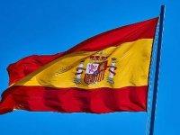 İspanya, Duma'daki kimyasal saldırıyı kınadı