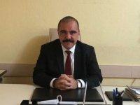 Seydişehir SGK Hizmet Binası İnşaatı Başlıyor