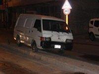İki çocuğun ölümüne neden olan sürücülere 53'er yıl hapis