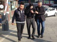 FETÖ'nün askeri mahrem yapılanmasına operasyon: 12 gözaltı