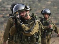 İsrailli eski keskin nişancılardan 'Gazze' mektubu